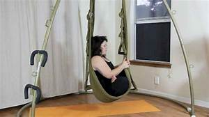 Easy Swing Massagesessel : easy swing yoga digital product yoga swings trapeze stands since 2001 ~ Indierocktalk.com Haus und Dekorationen