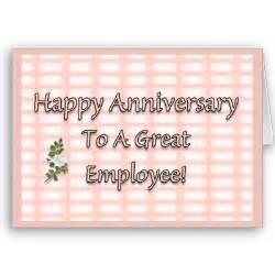 Happy 2 Year Work Anniversary