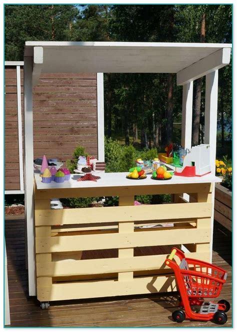 gartenmöbel für balkon kinder outdoor m 246 bel