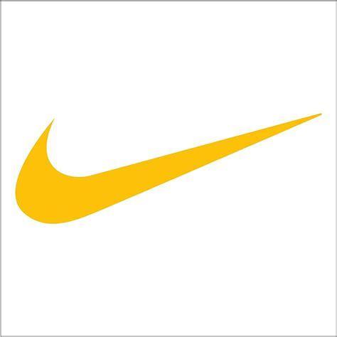 Yellow Nike Swoosh   More information   wypadki24.info