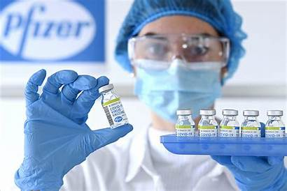 Vaccine Pfizer Country Covid Week Approve Coronavirus