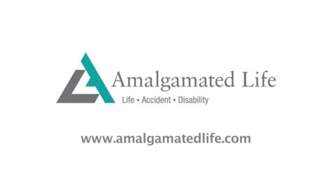 Amalgamated Life Insurance Company  Talk Business 360 Tv. It Solutions Indianapolis Gold Bullion Buying. It Companies In Salt Lake City. T Mobile Mobile Security Login. How Much Does It Cost To Be A Nurse. When Do Squirrels Hibernate Msn Text Twist. Home Health Care Programs Niu Graduate School. Msn Bridge Programs Online Acai Berry Allergy. United Healthcare Chiropractors