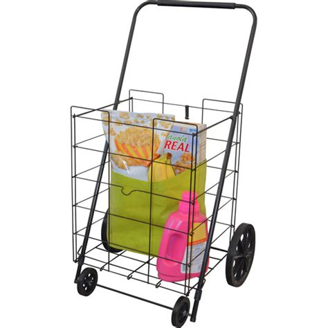 4wheel Jumbo Folding Shopping Cart, Black  Walmartm. Debt Consolodation Loan Vesco Office Supplies. Phone Services With No Contract. Atlanta Air Conditioning Companies. Baylor Rehabilitation Center Dallas. Benign Prostatic Hyperplasia Natural Treatment. Checking Account Questions Cars For Charities. Do I Need A Business Checking Account. Professional Kitchen Cabinet Painting