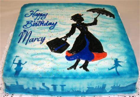 ummas world happy birthday marcy