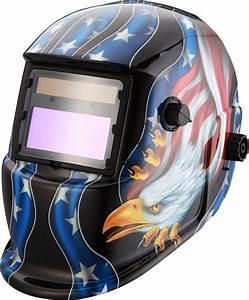 Casque De Soudure Automatique : masque de ternissure automatique de soudure de casque de ~ Dailycaller-alerts.com Idées de Décoration