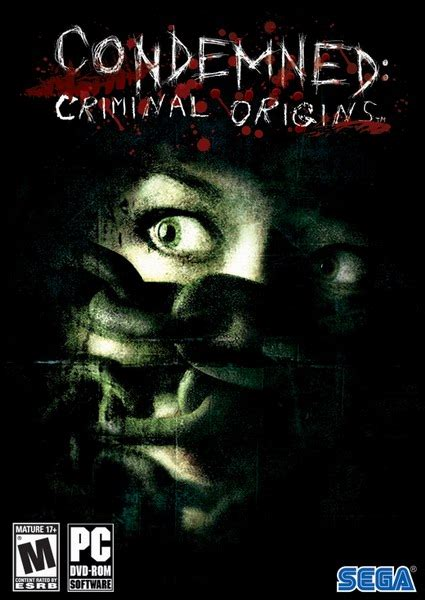 worthplaying pc review condemned criminal origins