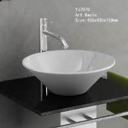 20 X 20 Stainless Steel Sink by Modern Sanitary Ware Toilet Ceramic Toilet Closet In