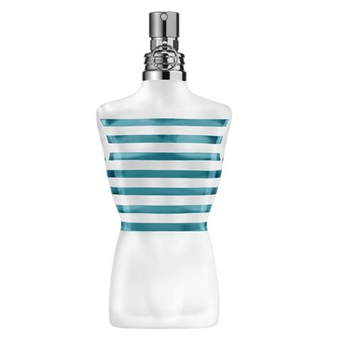 jean paul gaultier le eau de toilette 75ml jean paul gaultier le beau eau de toilette 75ml spray jean paul gaultier from base uk