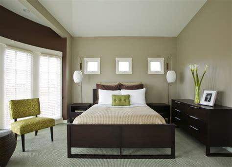 chambre vert et gris chambre vert anis et gris solutions pour la décoration