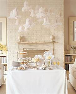 elegant wedding shower ideas With elegant wedding shower ideas