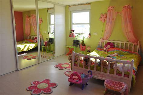 id馥s d馗o chambre fille idee chambre enfant ides deco chambre enfant ado bb une