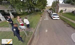 Street View Google Map : police arrest care of google street view google street view world funny street view images ~ Medecine-chirurgie-esthetiques.com Avis de Voitures