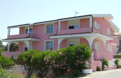 Affitto Casa Vacanze Privati by Appartamento Mare Sardegna Valledoria Sassari Sardegna