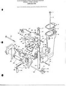 similiar mercury outboard motor parts diagram keywords mercury outboard parts diagram as well mercury outboard motor parts