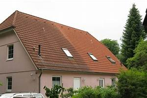 Moos Entfernen Dach : moos entfernen dachreinigung und moosentfernung ~ Orissabook.com Haus und Dekorationen