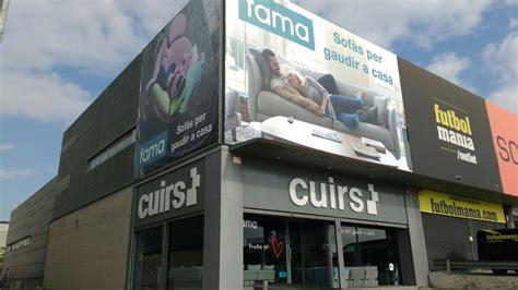 sofa segunda mano badalona galerias del tresillo badalona excellent en barcelona