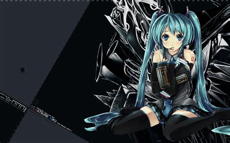 Wallpaper Engine Anime Wallpaper Pack - wallpapers hd anime taringa