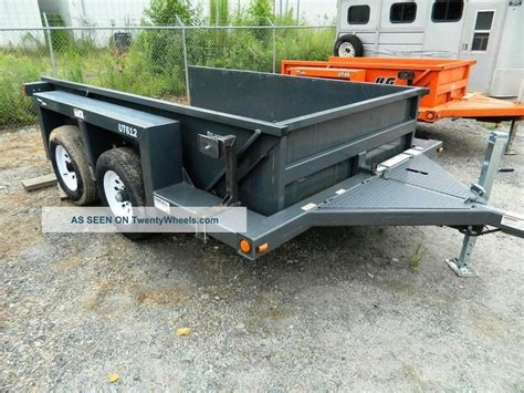 jlg drop deck utility trailer drop deck scissor lift trailer taibackterlerans64