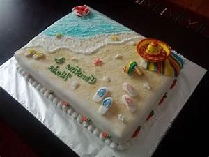 Mexican Wedding Cake - Wedding Cake CAKE DESIGN AND COOKIES