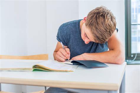 55 successful harvard law essays pdf research paper on serial killers problem solving intervention social work best homework planner app 2018 best homework planner app 2018