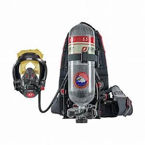 3m Scott Fire  U0026 Safety