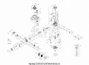 Mtd 5x70mu 196cc Engine Parts Diagram For 5x70mu General