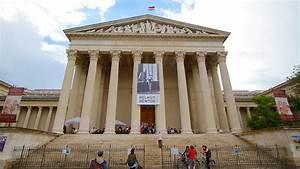Museo de bellas artes Puntos de interés en Budapest con Expedia es