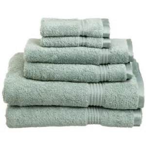 bath towels dry off with towels from sears
