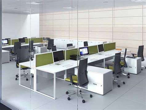 bureau open space bureaux openspace i bureau net