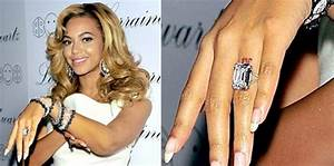 coast diamond throwback thursday beyonces 18 carat With beyonce s wedding ring