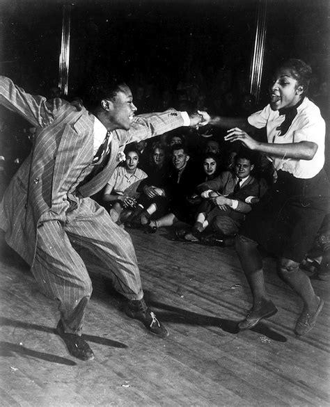 lindy hop swing swing riot vintage swing and charleston