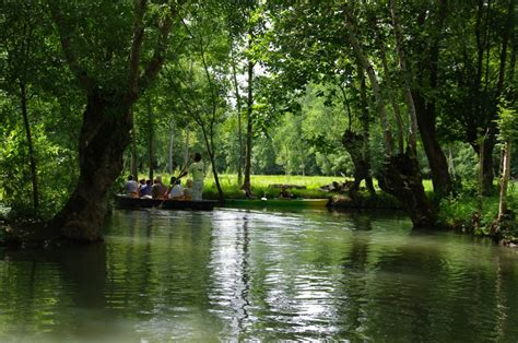 chambres d h es marais poitevin tourisme marais poitevin et venise verte hébergement