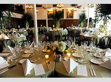 Wedding Rehearsal Dinner Image collections Wedding Dress