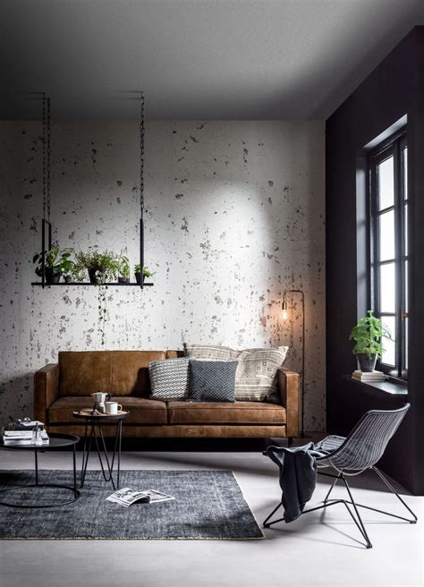 Industrial Design Interior by Best 25 Modern Industrial Ideas On Industrial
