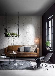Best 25+ Modern industrial ideas on Pinterest