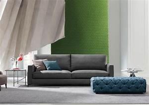 Salotti Design Moderni