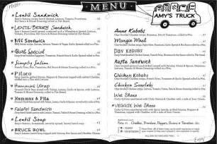 food truck wedding cost wutsupbuffalo s truck