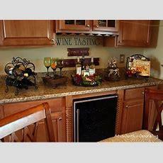 Wine Kitchen Themes On Pinterest  Wine Theme Kitchen
