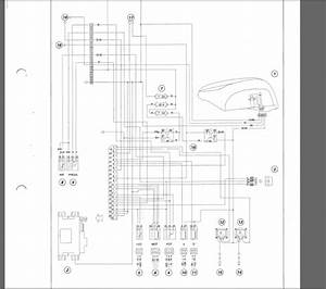 Doc  Diagram Ducati Ignition Wiring Diagram Ebook