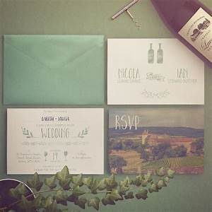 1000 ideas about wine wedding themes on pinterest green With rsvp wedding invitations london ontario