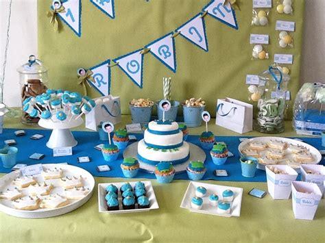 table 224 desserts bleu vert tables f 234 tes sucr 233 doux friandises et g 226 teaux et