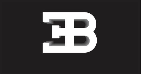 Bugati Symbol by Bugatti Logo Logo Brands For Free Hd 3d