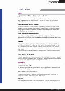 automated business process documentation tool With how to write a business process document