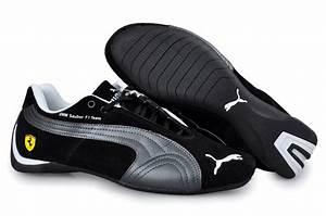 Günstige Schuhe Auf Rechnung Bestellen : puma schuhe auf rechnung bestellen ~ Themetempest.com Abrechnung