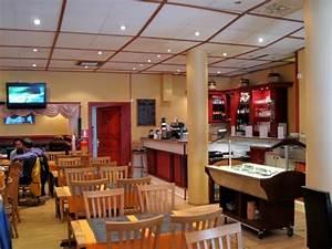 Billig indisk restaurang stockholm