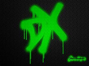 Wallpaper Wwe Dx Wallpaper Download