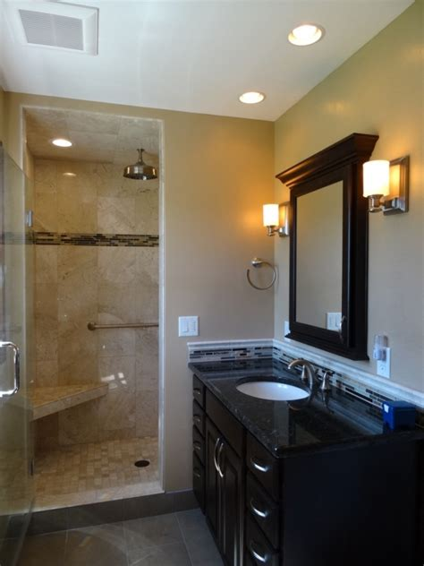 bathroom remodeling ideas before and after bathroom remodel ideas before and after small bathroom