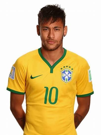 Neymar Brazil Fifa Brasil Jr Cup Globo