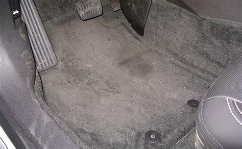 nettoyer tapis de voiture 28 images nettoyer tapis voiture hotelfrance24 nettoyer tapis