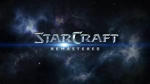 StarCraft: Remastered minimum and recommended system ...